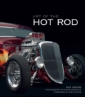 Image for Art of the hot rod