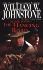 Image for The hanging road