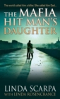 Image for The mafia hit man's daughter