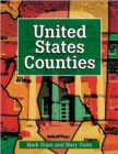 Image for United States counties