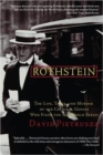 Image for Rothstein : The Life, Times, and Murder of the Criminal Genius Who Fixed the 1919 World Series