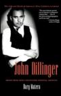 Image for John Dillinger