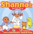 Image for Shanna's doctor show