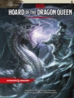 Image for Tyranny of Dragons: Hoard of the Dragon Queen Adventure (D&D Adventure)