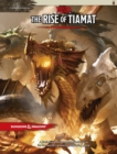 Image for The Rise of Tiamat