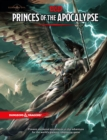 Image for Princes of the Apocalypse