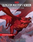 Image for Dungeon Master's Screen Reincarnated