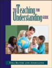 Image for The Teaching for Understanding Guide
