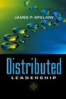Image for Distributed leadership