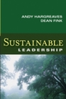 Image for Sustainable leadership