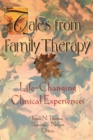 Image for Tales from Family Therapy : Life-Changing Clinical Experiences