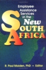 Image for Employee Assistance Services in the New South Africa