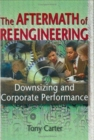 Image for The Aftermath of Reengineering : Downsizing and Corporate Performance