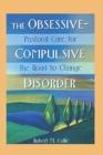 Image for Obsessive-compulsive disorder