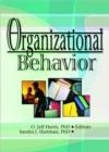 Image for Organizational Behavior