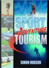Image for Sport and adventure tourism