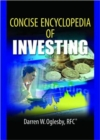 Image for Concise encyclopedia of investing