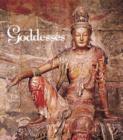 Image for Goddesses Tiny Folio