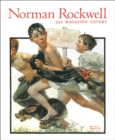 Image for Norman Rockwell : 332 Magazine Covers