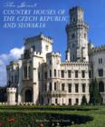 Image for Great Country Houses of the Czech Republic and Slovakia, The