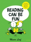 Image for Reading can be fun