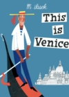 Image for This is Venice