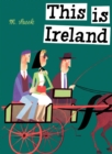 Image for This is Ireland