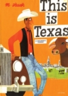 Image for This is Texas