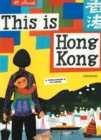 Image for This is Hong Kong