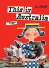 Image for This is Australia