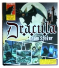 Image for Dracula : A Classic Pop-Up Tale