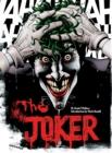 Image for The Joker