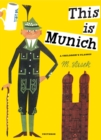 Image for This is Munich
