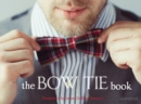 Image for The bow tie book