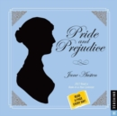 Image for Pride and Prejudice 2017 Read a Book-in-a-Year Day-to-Day Calendar