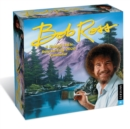 Image for Bob Ross: a Happy Little Day-to-Day 2020 Calendar