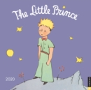 Image for Little Prince 2020 Square Wall Calendar