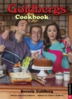 Image for The Goldbergs Cookbook