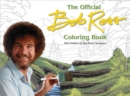 Image for Bob Ross : The Four Seasons Coloring Book