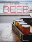 Image for The bucket list beer  : beer-themed adventures