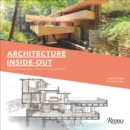 Image for Architecture Inside-Out : Understanding How Buildings Work