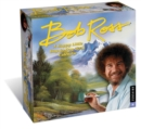 Image for Bob Ross: A Happy Little Day-to-Day 2021 Calendar