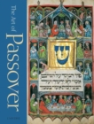 Image for The art of Passover