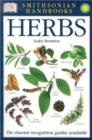 Image for Smithsonian Handbooks: Herbs