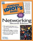 Image for The complete idiot's guide to networking