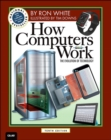 Image for How computers work  : the evolution of technology