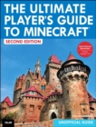 Image for The ultimate player's guide to Minecraft