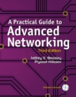 Image for A Practical Guide to Advanced Networking (paperback)