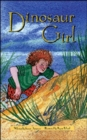 Image for Dinosaur Girl : Action and Adventure