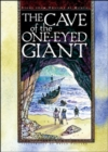 Image for IN THE CAVE OF ONE-EYED GIANT SMALL
